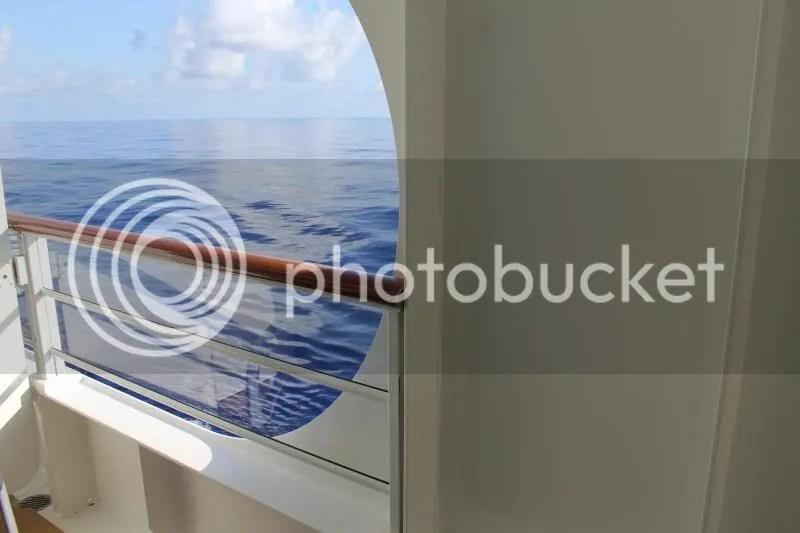 Image result for navigator's verandah disney fantasy