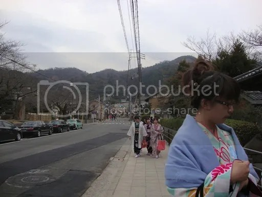 photo Kyoto4_zpsifggwwp9.jpg