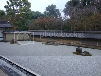 photo Ryoanji1_zps7wf36z5e.jpg
