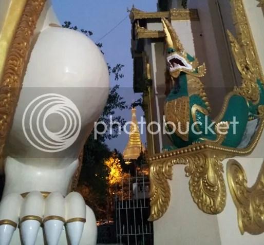 photo Shwedagon 5_zps7syrmqsl.jpg