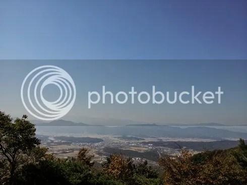 photo The view_zpsxwbmesva.jpg