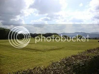 photo burial mounds_zpsse2f2lin.jpg