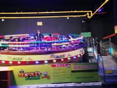 photo discopangpang_zpsb2a979a0.jpg