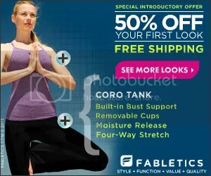 photo fabletics1_zpsce2f559a.jpg