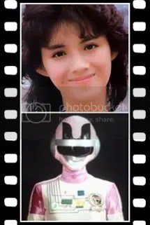 Bioman - The Super Sentai Memory Lane (2/6)
