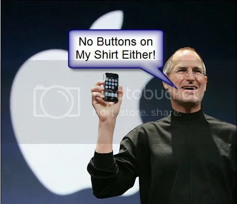 SteveJobs.jpg Steve Jobs image by mballek