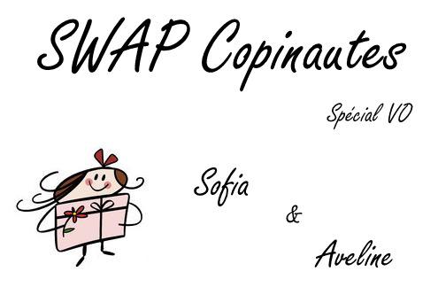 LogoSwap