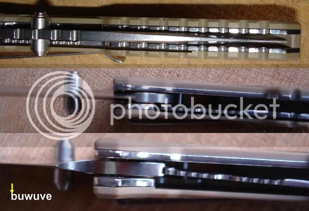 E963 Lock Buwuve Review photo ReviewRSE963LockR1200_zpse7a86c76.jpg