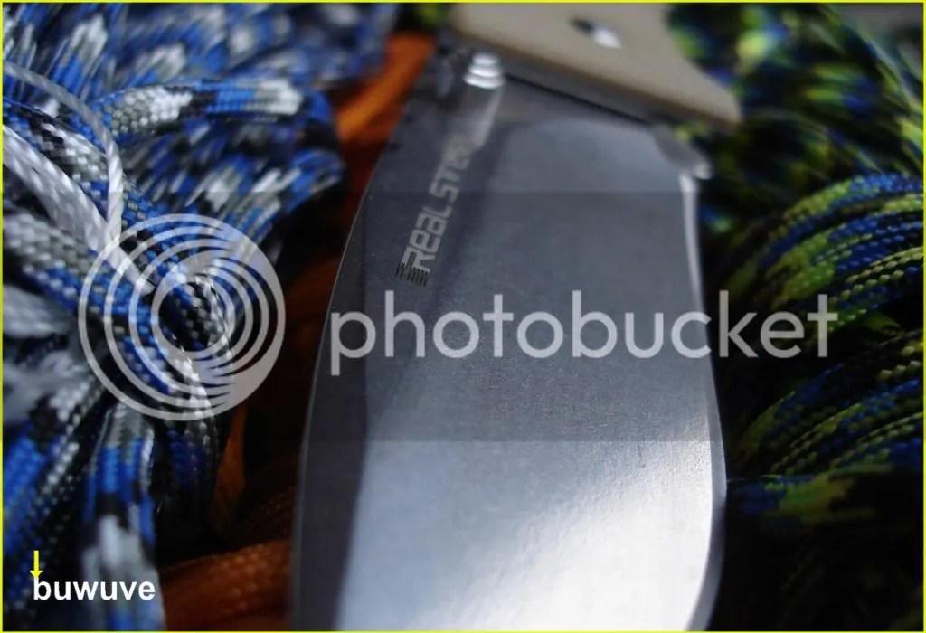 RS E963 Blade Details Buwuve photo ReviewRSE963StonewashedBlade1200_zps9a746fe0.jpg