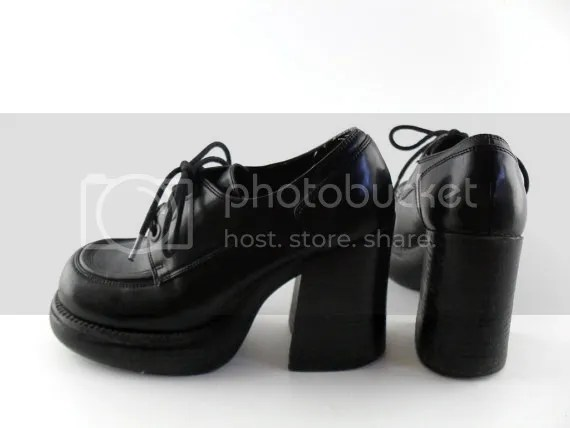 Black chunky-heel platform oxfords photo chunkyheeloxfords_zps2aabb2f3.jpg