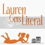 Feature & Follow My Book Blog #73