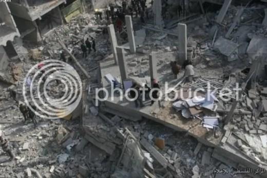 islamski terorizam