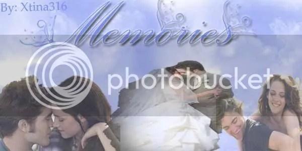 photo Memories.jpg