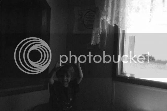 photo DSC_0379---.jpg