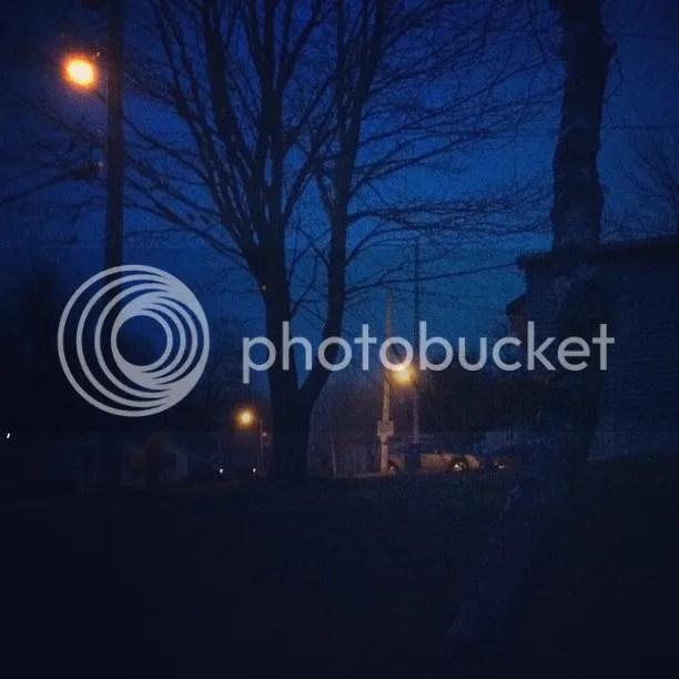 photo a5-.jpg