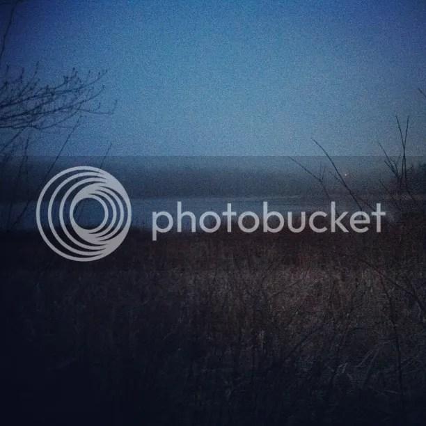 photo a5.jpg