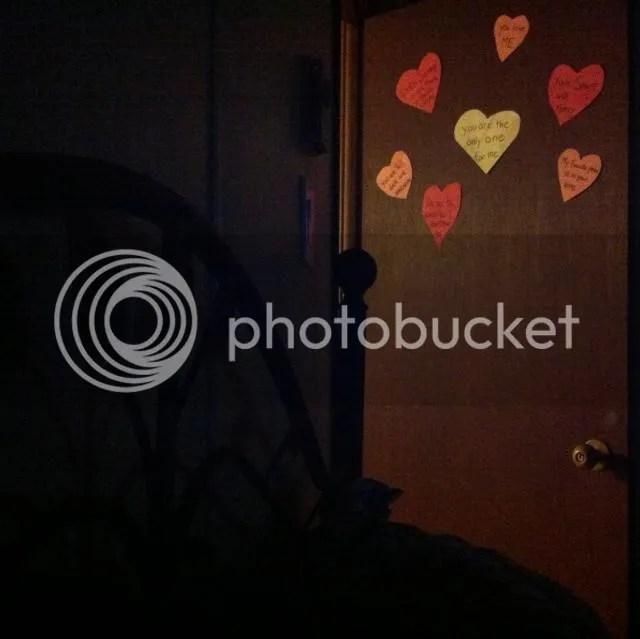 photo e8.jpg