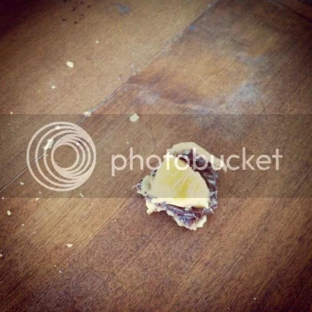 photo mmm-.jpg