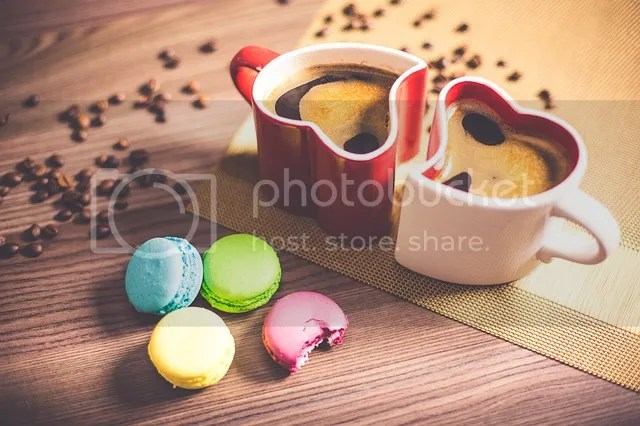photo black-coffee-1867753_640_zpscfsgsgob.jpg