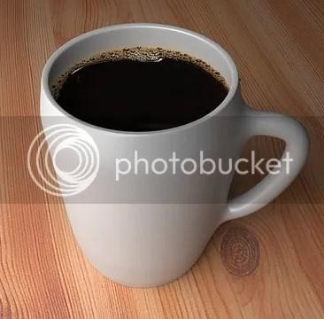 photo coffee-cup-1797283_640_zps9xfogbuu.jpg