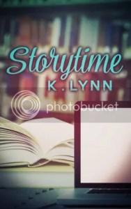 Storytime By K.Lynn