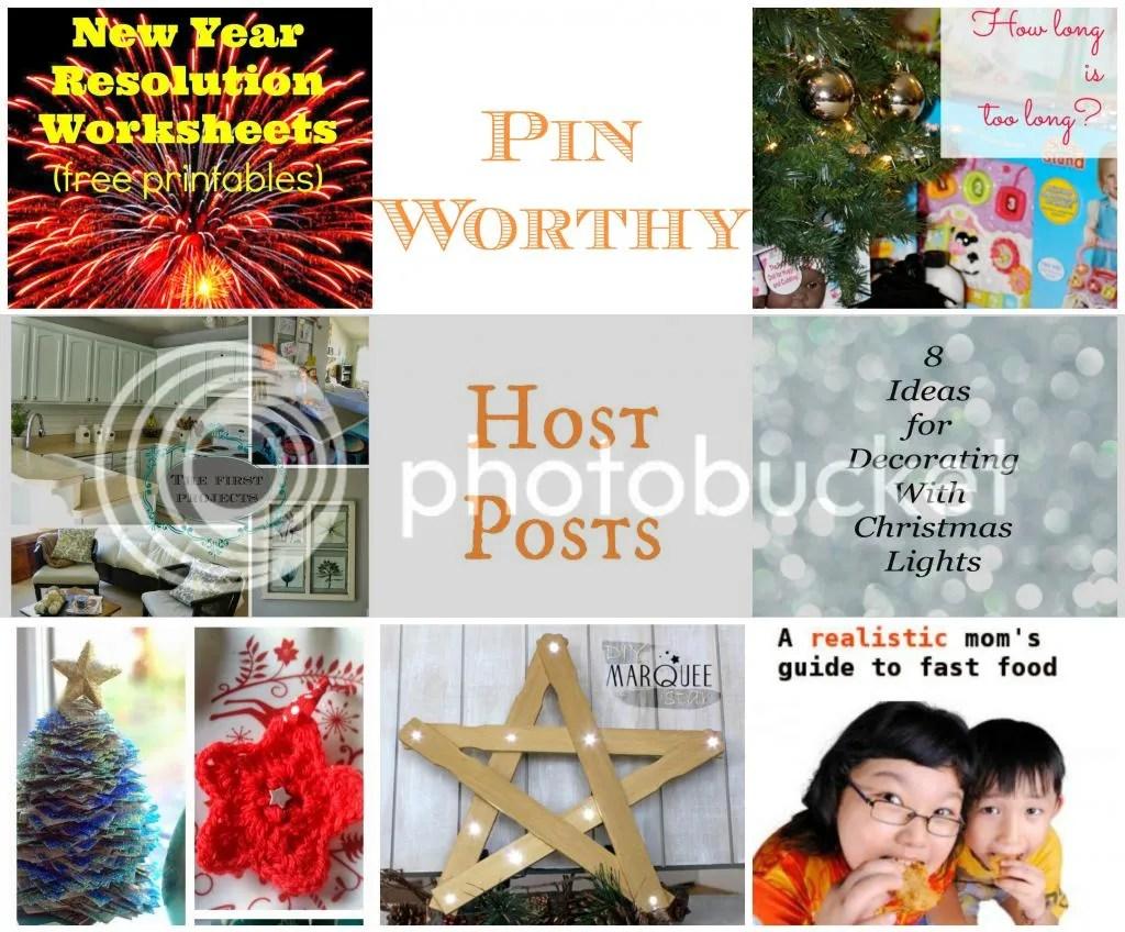 photo PinWorthyhostposts15_zpsd8fb5d75.jpg