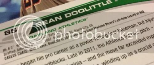 Doolittleback funny