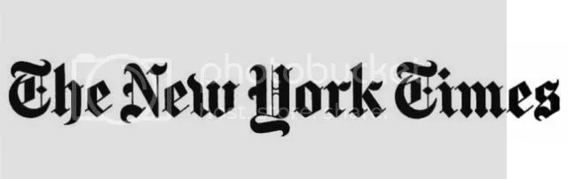 photo New-York-Times-Logo_zpsntxax1x3.jpg