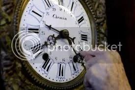 photo clock2_zps7aa0b1fb.jpg