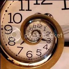 photo clock_zpsbcfb566f.jpg
