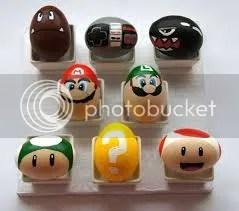 photo eggs2_zps65661910.jpg