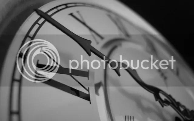 photo picresized_1362752161_clock_zps2ae2595b.jpg