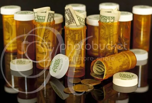 multiple sclerosis ms medication pills drugs