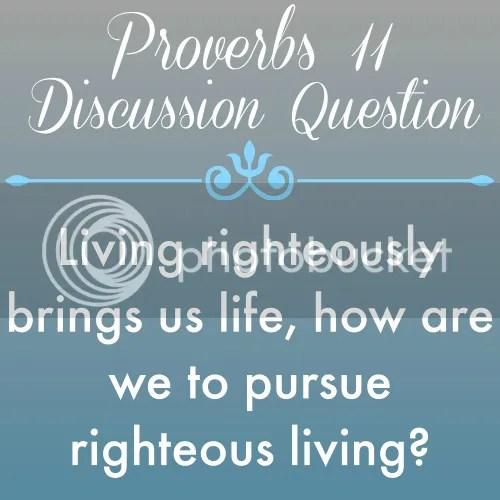 photo Proverbs11.jpg