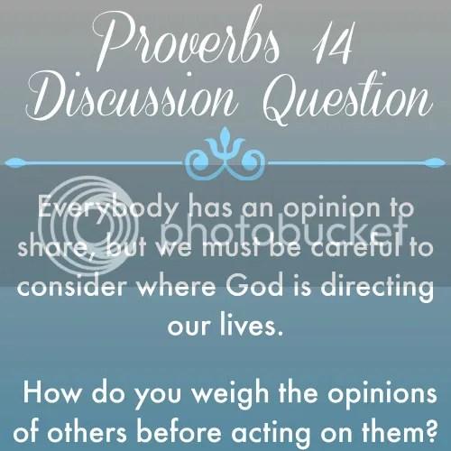 photo Proverbs14.jpg