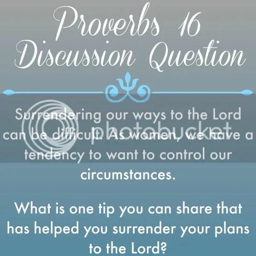 photo Proverbs16.jpg