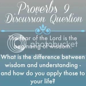 photo Proverbs9-300x300.jpg