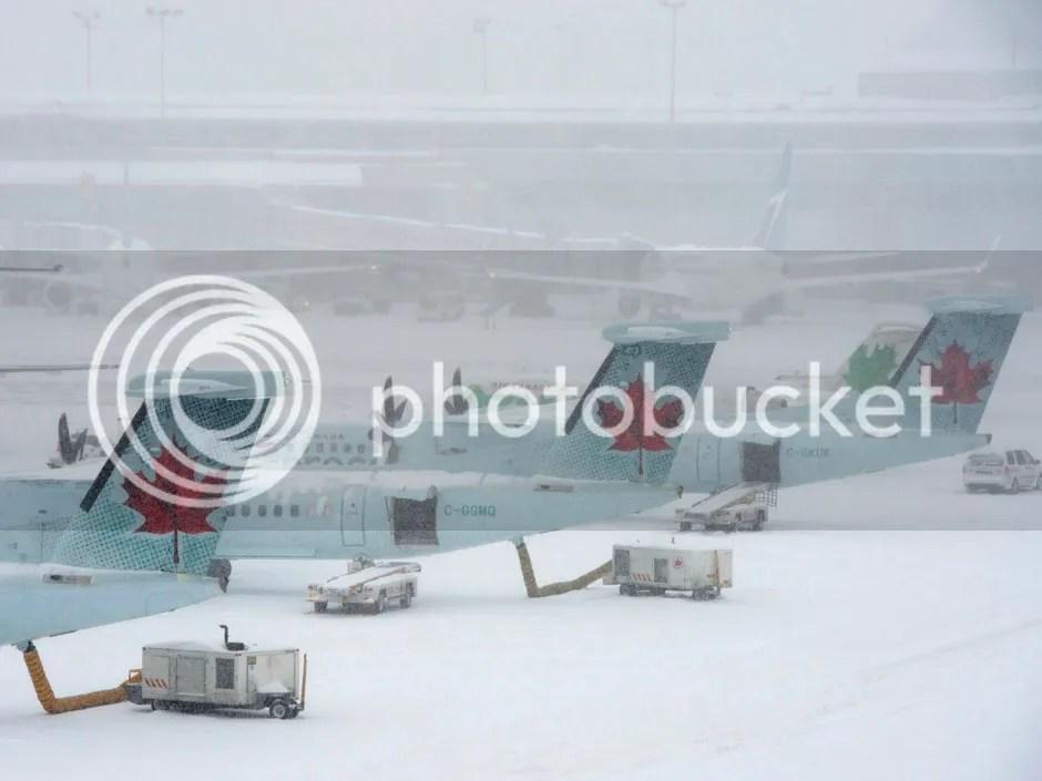 photo snow-storm-20130208.jpg
