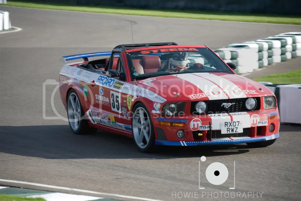 photo snetterton_zpsbadztqmf.jpg