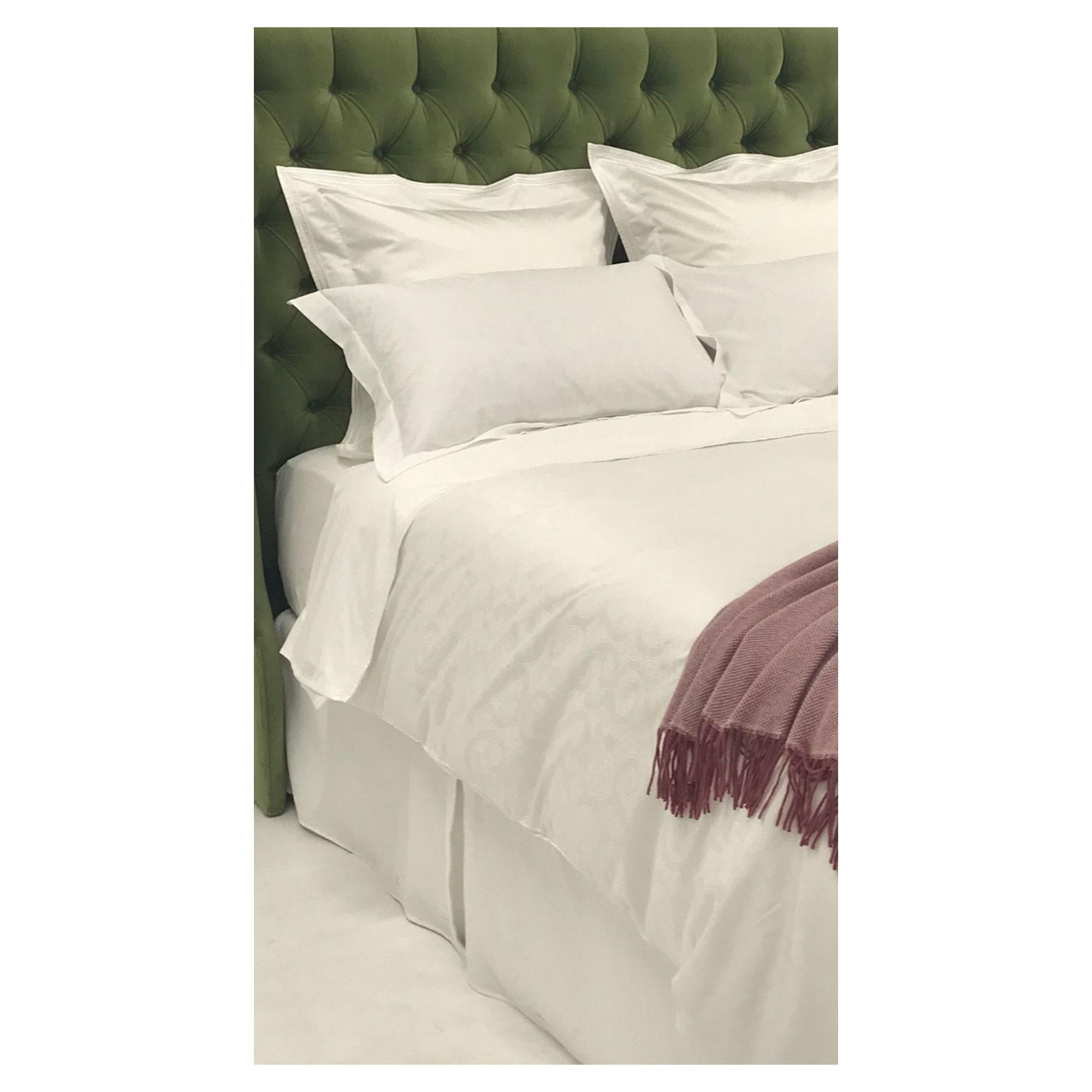 alhambra coordinated bedding taupe