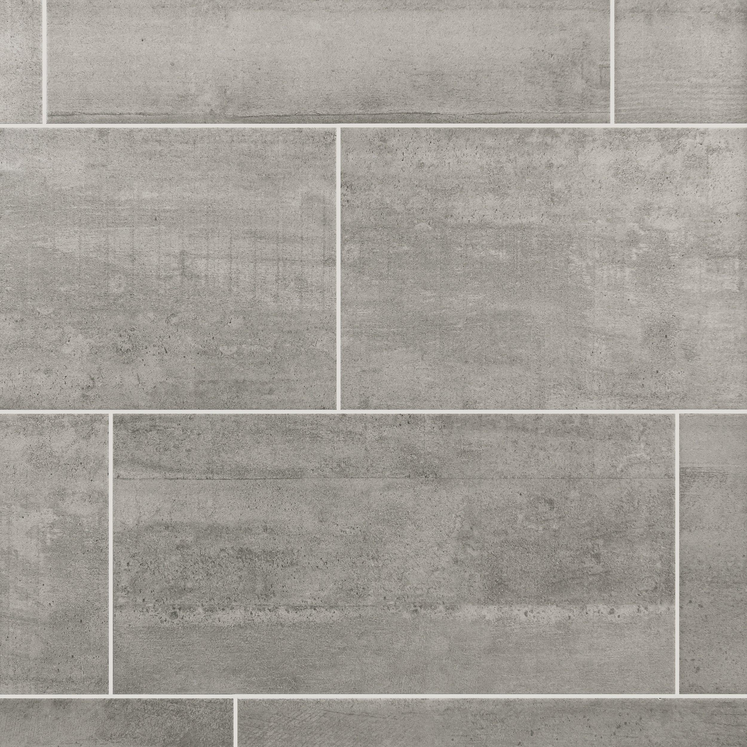 ronne gris wood plank ceramic tile 8