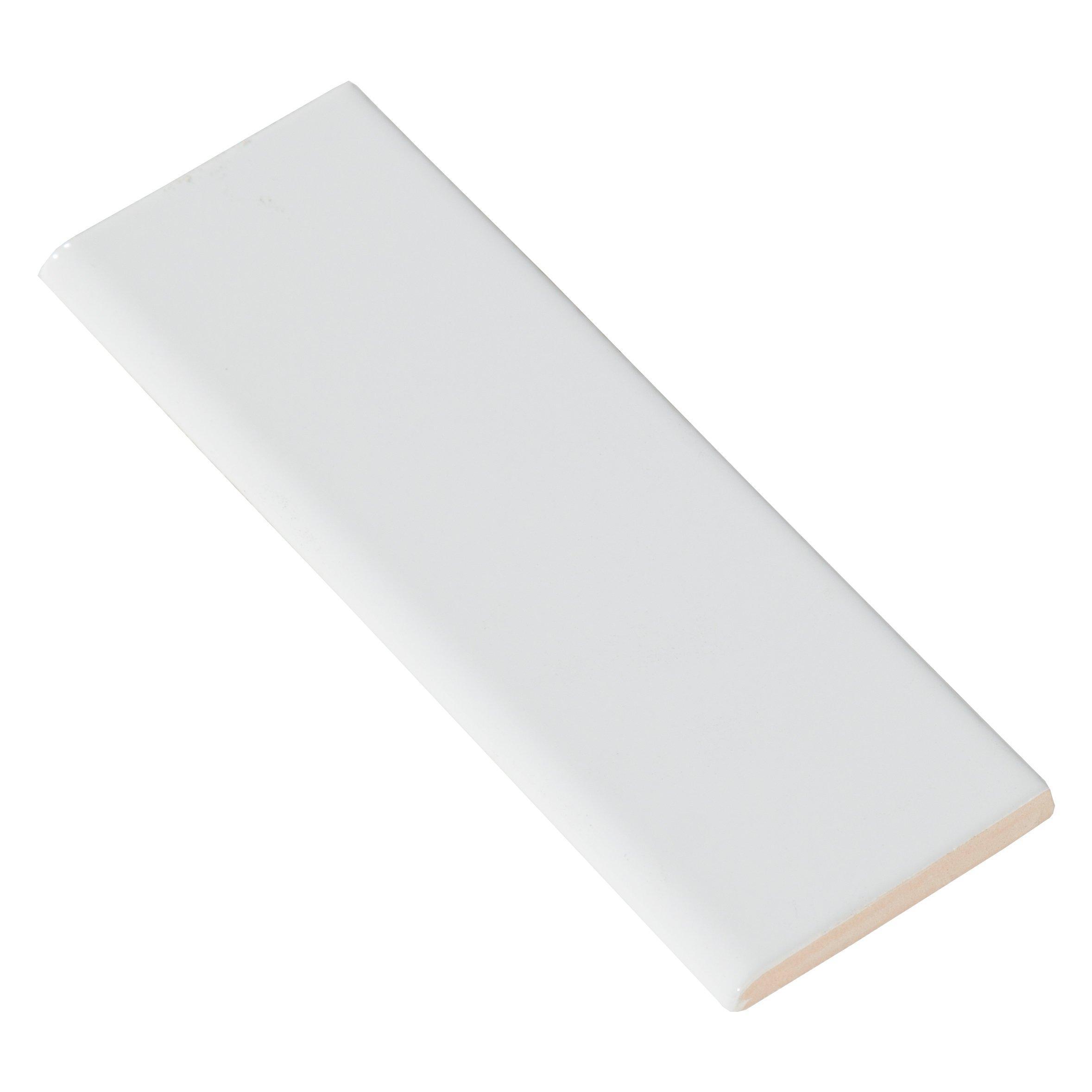 https www flooranddecor com tile decoratives bright white ice ceramic cove base 100193747 html