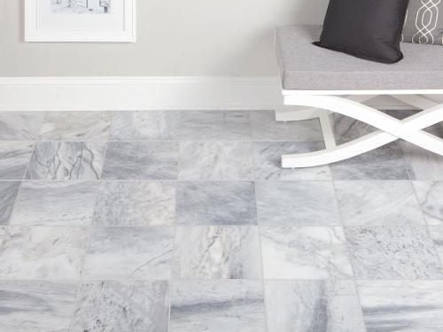 Jots specialty is finding types of keywords on web pages like people companies countries and many others. Ocean Silver Marble Tile 12 X 12 100139013 Floor And Decor