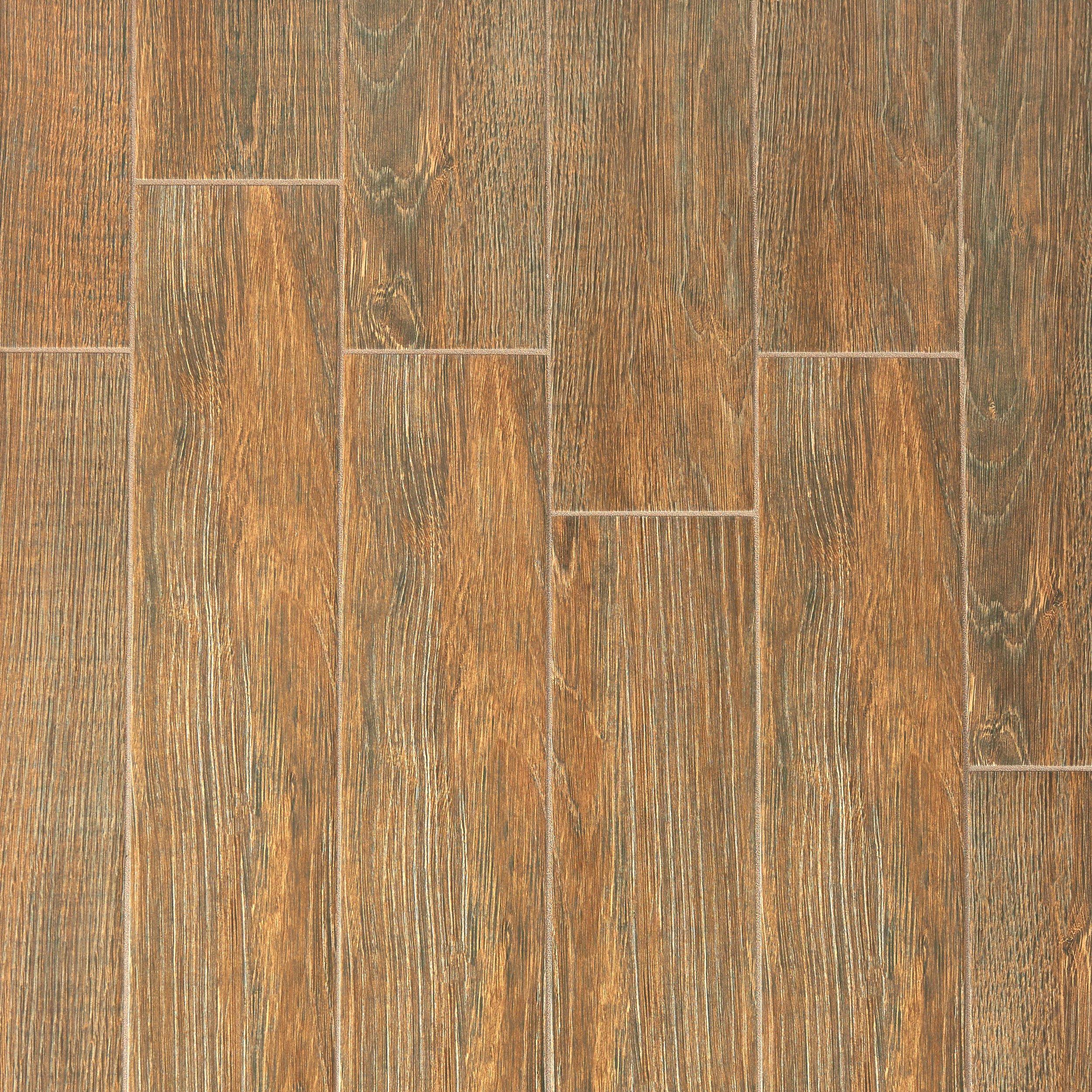 prospect ridge wood plank porcelain