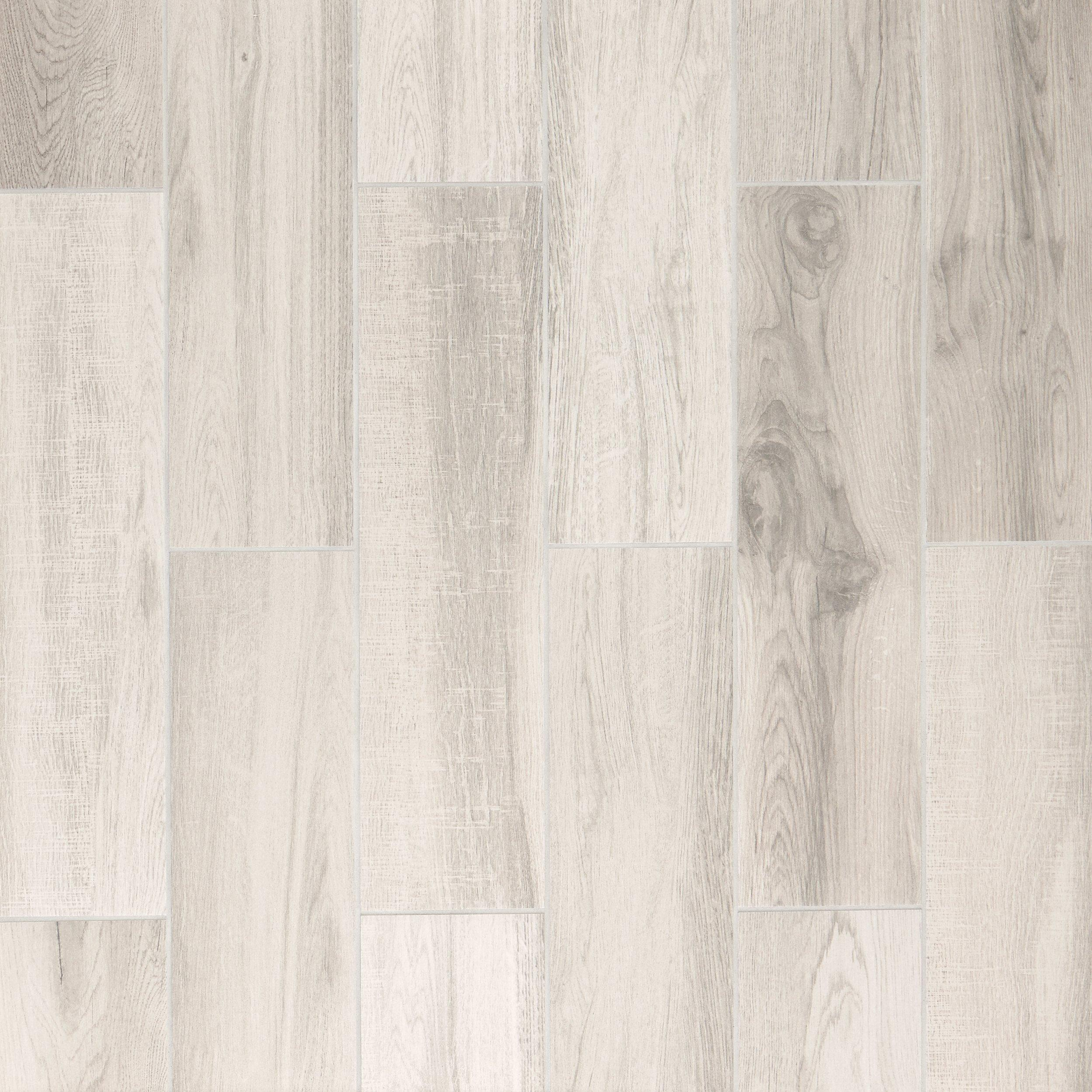 carson gray wood plank ceramic tile 6