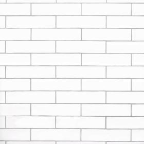 subway tile for backsplash showers and
