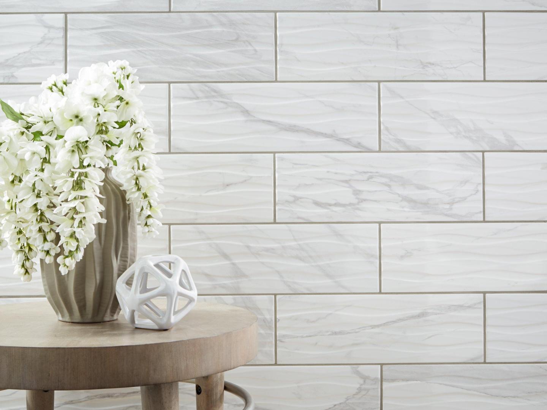 wall tile floor decor