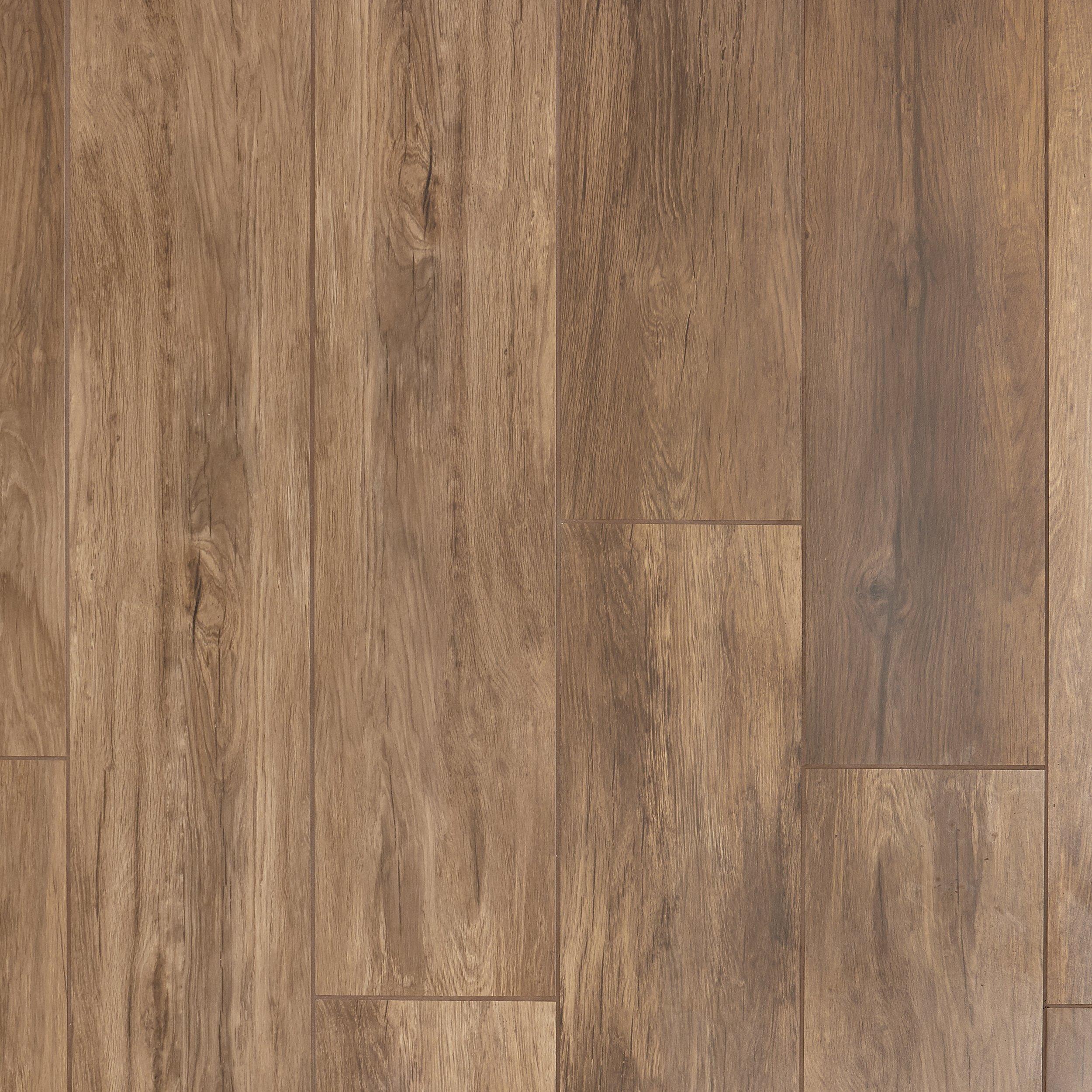 burton walnut iii wood plank porcelain