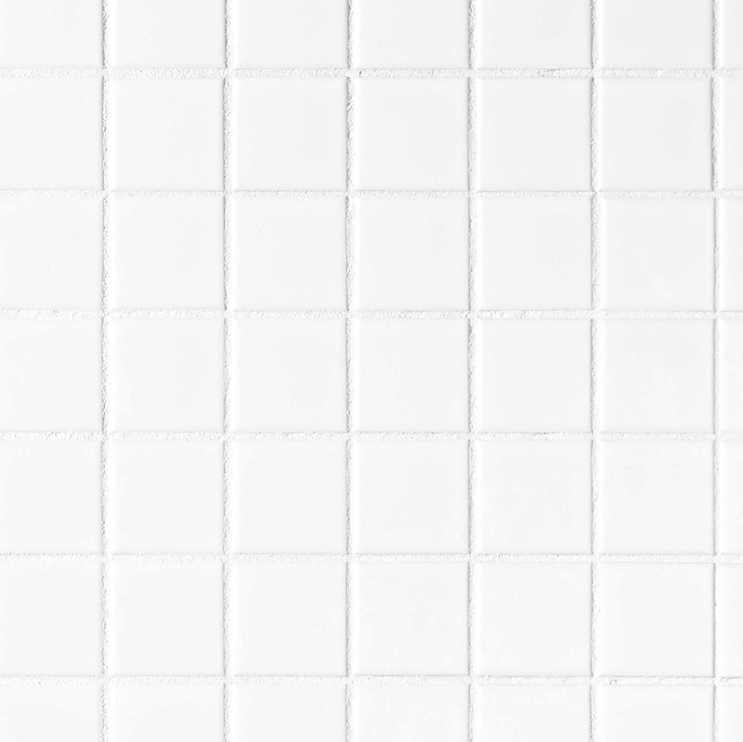 bright white ice ceramic wall tile 6