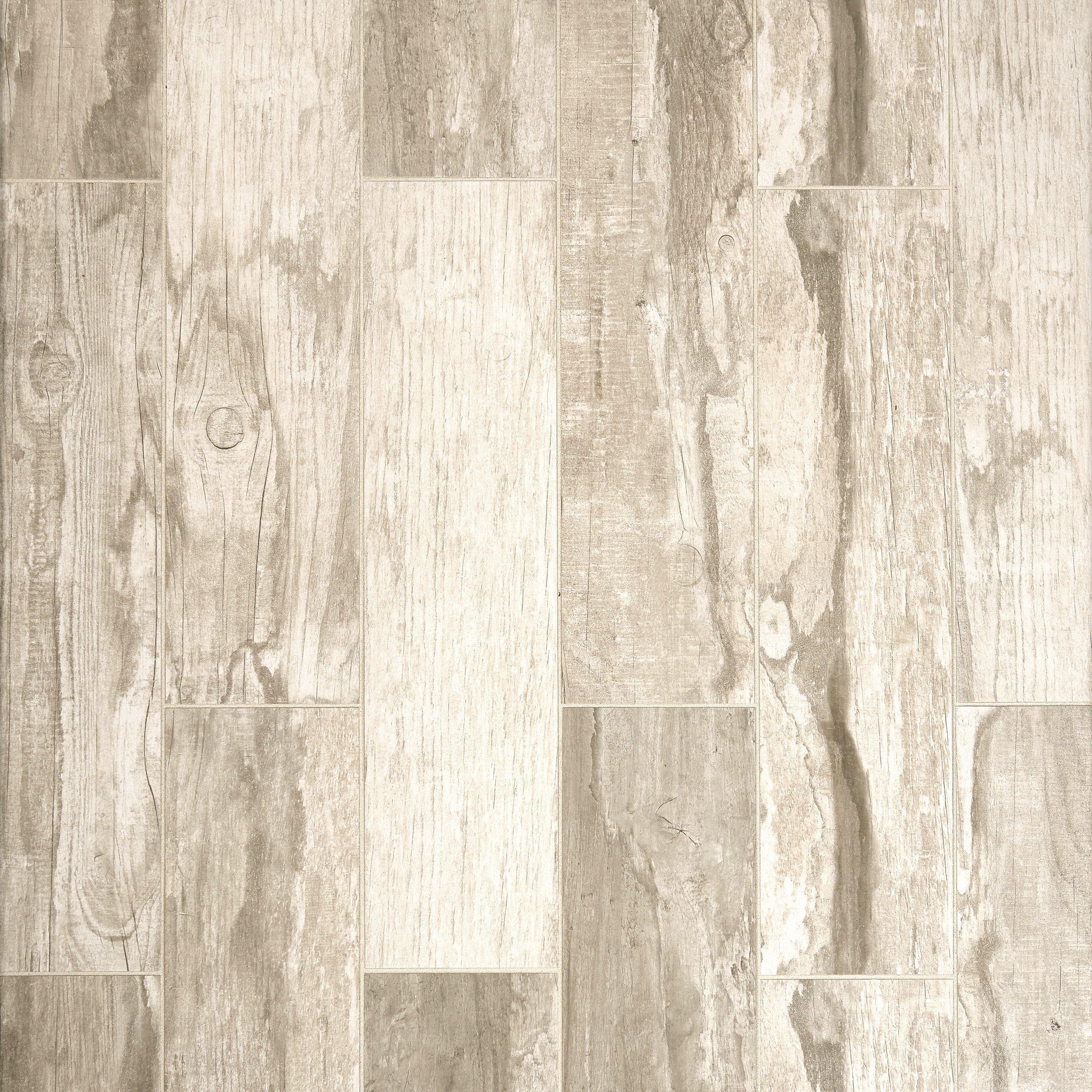 birch forest gray iii wood plank
